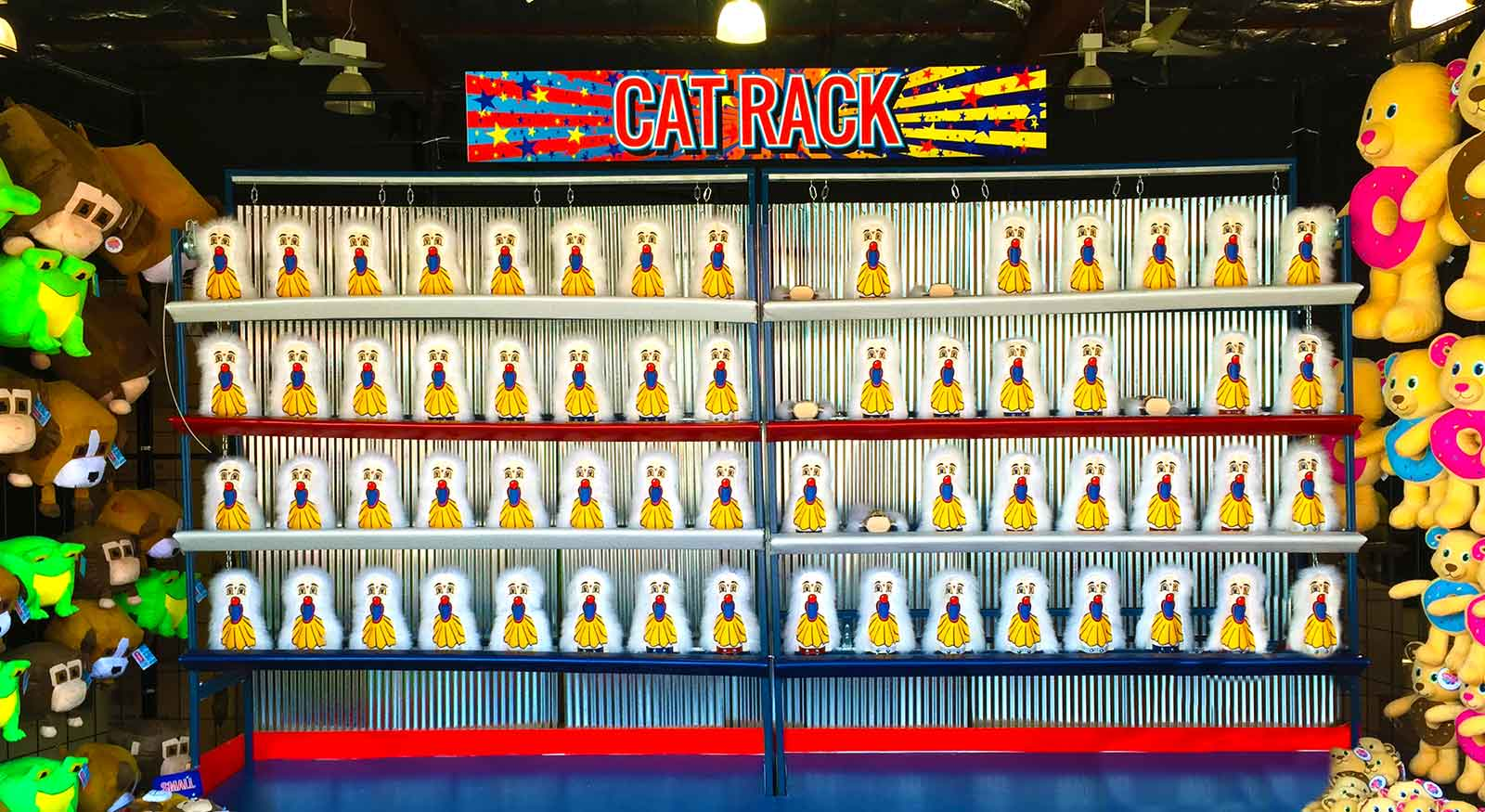 Redbone-Games_Catrack