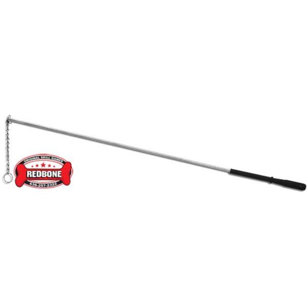 Aluminum Fishing Pole