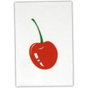 Cherry Target