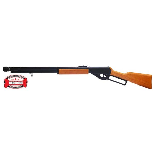 Crossman Rifle
