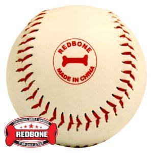Dead ball baseball