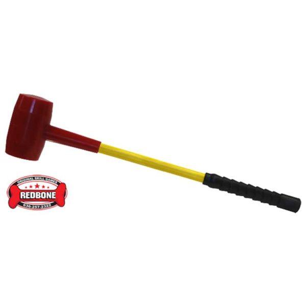 Hi Striker American Hammer