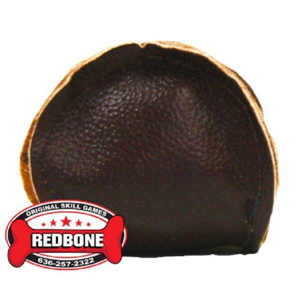Leather Dead Ball 3oz