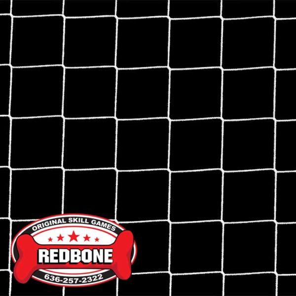 Net Redbone Games