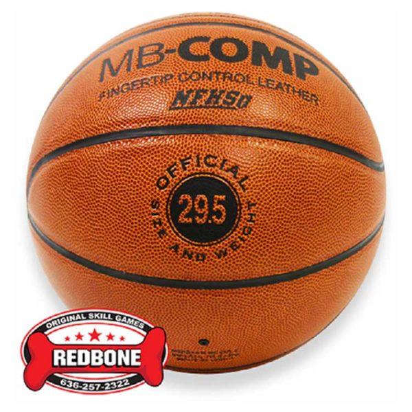 PremIum Basketball