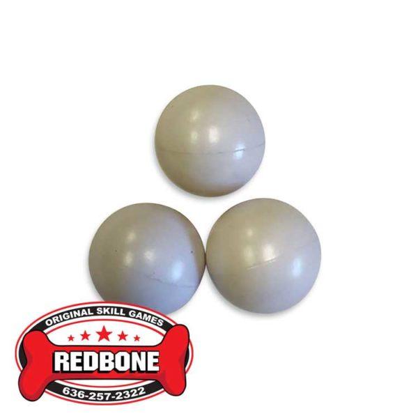 Pro Ping Pong Ball