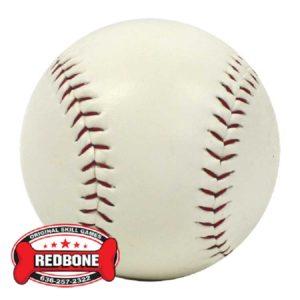 Regulation Softball